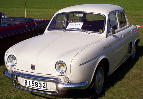 1961 renault dauphine renault dauphine questions how can you become a carguru