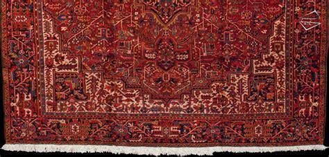 heriz rug value heriz rug 10 x 13