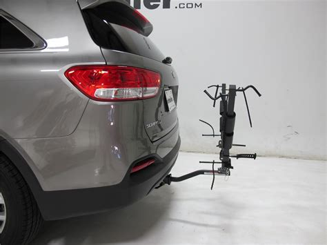 Go Bike Rack by Lets Go Aero Bikewing 2 2 Bike Rack 1 1 4 Quot And 2