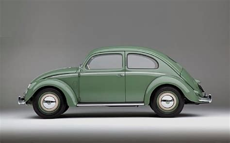 volkswagen old cars vintage vw beetle girls wallpaper