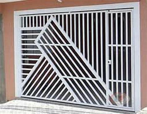 cochera olx grades de metalo utilidades dom 233 sticas barreiro bel 233 m