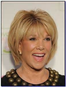 bob hairstyles for 55 year olds bob hairstyles for 60 year old woman year s 20 hottest