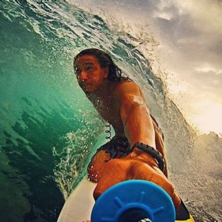 vacation brah | all things bodyboarding | everyone needs a