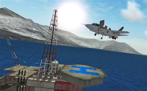 f18 carrier landing apk f18 carrier landing ii pro apk for blackberry android apk apps for blackberry