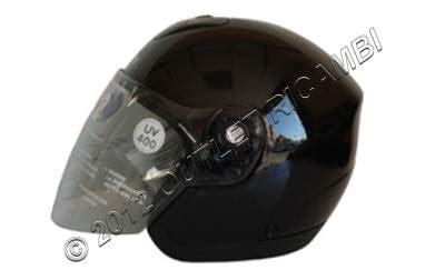 Helm Nolan N42 c480000040105 demi jet helmet nolan n42 genesis 10 metal black size s ebay