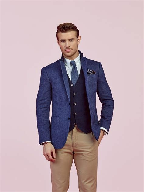 mens wear the 25 best ideas about s on
