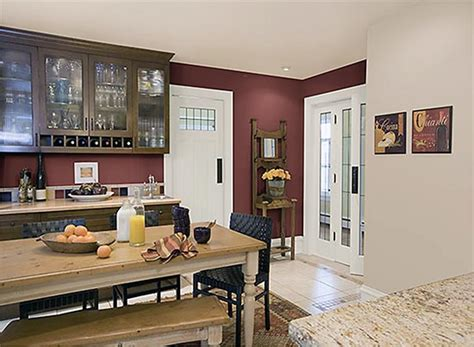 home design color trends 2015 home design color trends for 2015