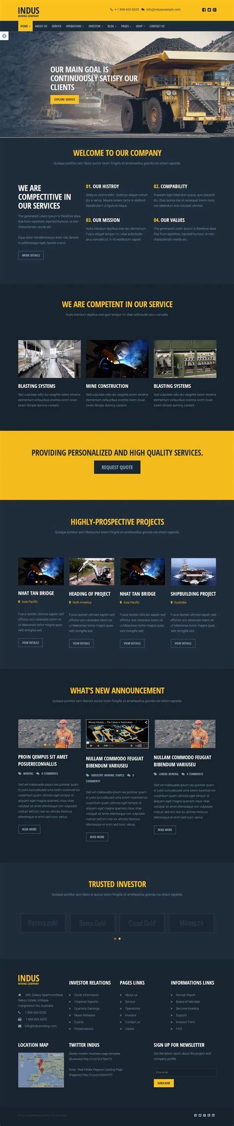 best websites 1000 images about web inspiration on website
