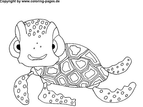 printable coloring pages for animal mandala coloring pages glum me