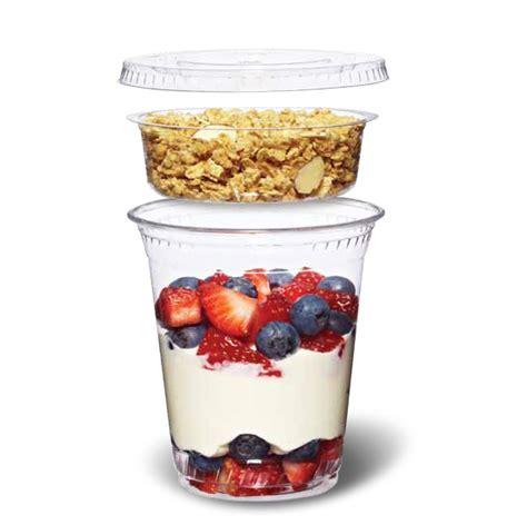 cuisine cup biomass packaging adds modular single serve food