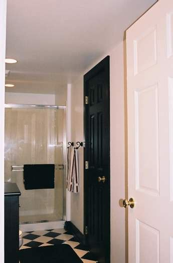 bathroom remodel columbus ohio bathroom remodeling columbus ohio bath addition