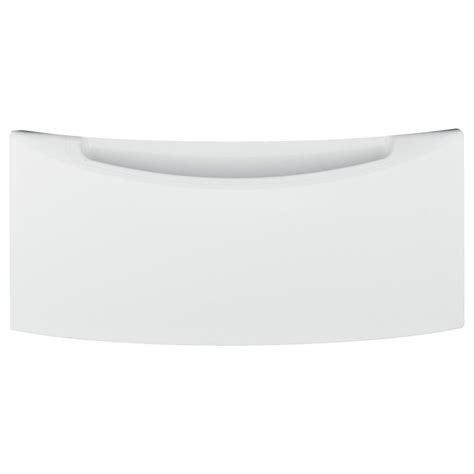 Washer Floor Tray by Ge 30 In X 32 In X 2 In Washer Floor Tray Pm7x1ds The