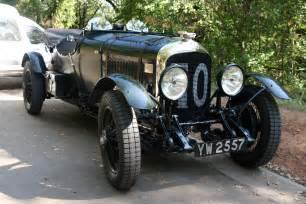 Bentley 4 5 Litre Supercharged For Sale Fichier Bentley 4 189 Litre 20090924 Jpg Wikip 233 Dia