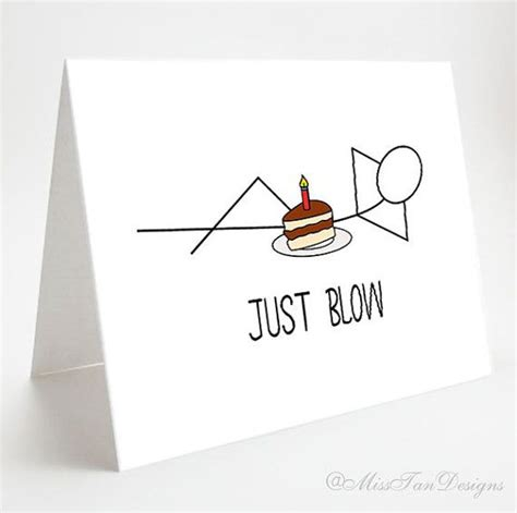 printable birthday cards for your boyfriend 1000 ideas about boyfriend card on pinterest love puns