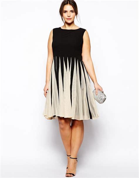 large clothes aliexpress buy plus size chiffon vestidos dresses 6xl big large size