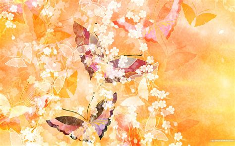 kimono pattern photoshop kiss your old wall goodbye this wallpaper wednesday