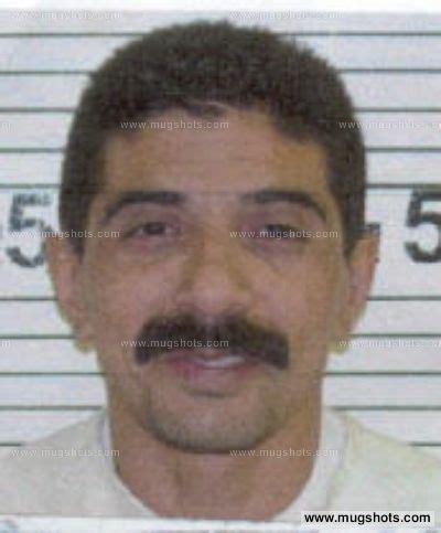 Arrest Records Fresno Ca Martin Partida Gaona Mugshot Martin Partida Gaona Arrest