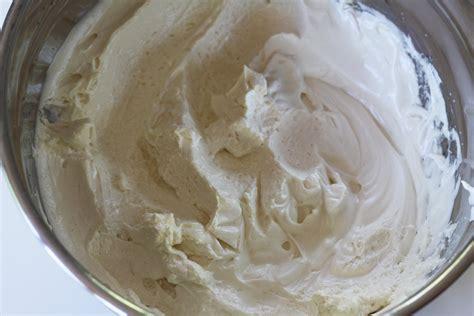 homemade marshmallow creme recipes dishmaps