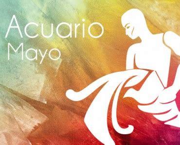 horoscopo para may de acuario 2016 hor 243 scopo de mayo archivos hor 243 scopo mensual