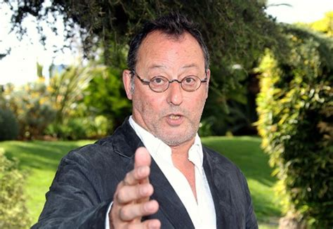 allison gabbiano jean reno il cinemaniaco
