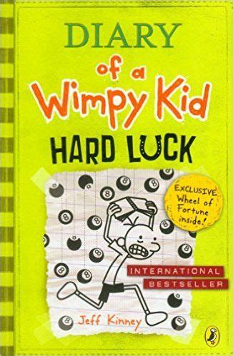 diary of a wimpy kid luck book report 17 best ideas about middle school reading on