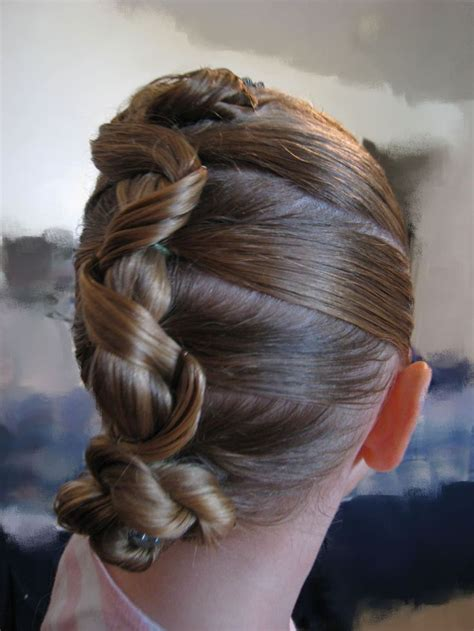 hairstyles for color guard 230 best color guard ideas images on pinterest color