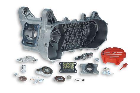 carter motore completo mhr rc   motore yamaha