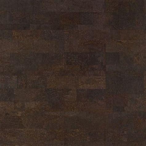 Wicanders   Siesta Cork Tiles
