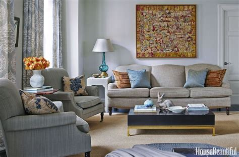1191 best images about living rooms on