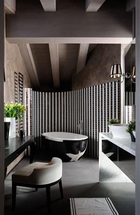 Design Interior Rumah Klasik | design klasik mewah untuk interior rumah desain interior