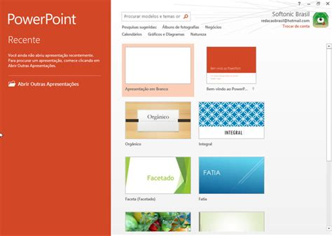 themes microsoft office powerpoint 2013 microsoft powerpoint 2013 download
