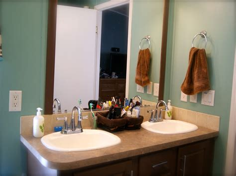 bathroom countertop decorating ideas 100 images bathroom counter top ideas 100 images ideas