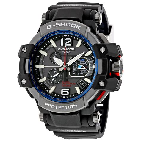 casio g shock gravity master hybrid gps s gpw
