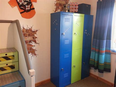 Nerf Bedroom Ideas by Nerf Bedroom