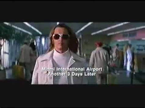 film blow up youtube blow airport scene youtube