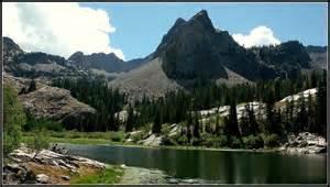 Search In Utah Search Salt Lake City In Utah Area Tourism Places