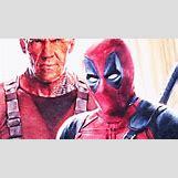 Deadpool Movie 2017 | 1280 x 720 jpeg 94kB