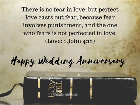 Wedding Bible Verses Wishes by Bible Verses For Wedding Anniversary Happy Wishes