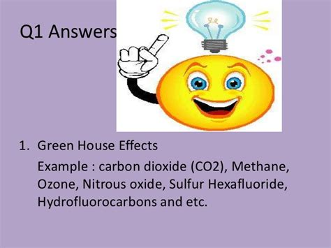 heat l for greenhouse greenhouse effect and global warming pdf todaypediahi