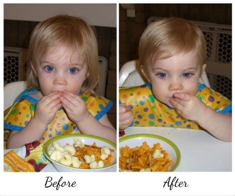 baby haircuts before and after toddler pixie cut before and after elle pinterest
