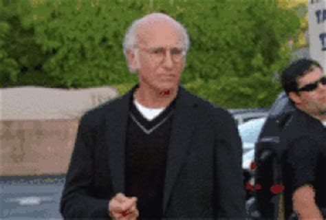 curb your enthusiasm gifs find & share on giphy