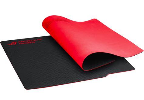 Mousepad Motif Dota 2 24x29x asus rog luncurkan mouse sica dan mousepad whetstone jagat review
