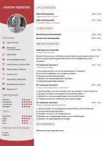 Cv Wizard by Job Resume For Engineer Job Free Engine Image For User
