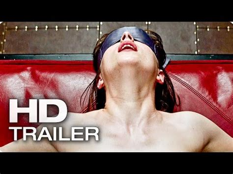 download movie fifty shades of grey in hindi dubbed fifty shade of grey hd hindi dubbed full movie download
