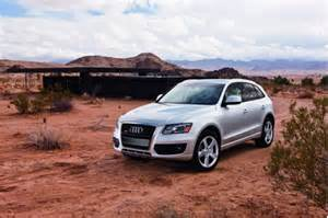 best used suv 2013 the car connection s picks