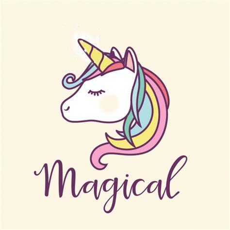 descargar la fattoria degli animali libro de texto gratis unicornio fotos y vectores gratis