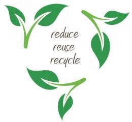 reduce reuse recycle your office green office tips reduce reuse recycle ecopack
