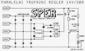 wiring diagram kelistrikan mobil travelworkstem kelistrikan