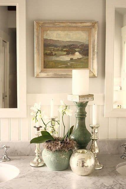 Bathroom Vignettes by Best 25 Vignettes Ideas On Coffee Table Tray Decor Coffee Table Vignettes And