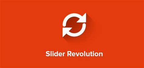 enfold theme revolution slider how to use slider revolution in wordpress themes mageewp